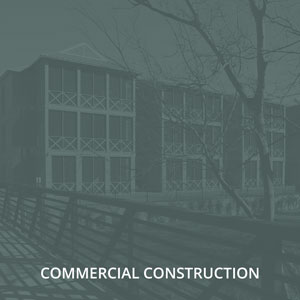 Commercial-Construction-HEVI