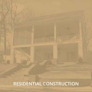 Residential-Construction-HEVI